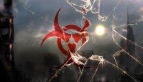 Смотреть фильмы про эпидемии и вирусы онлайн в HD качестве
