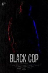 Смотреть Черный коп онлайн в HD качестве