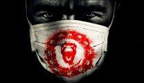 Смотреть сериалы про эпидемии и вирусы онлайн в HD качестве