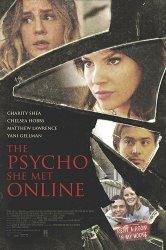 Смотреть Психопатка, с которой она познакомилась в сети онлайн в HD качестве