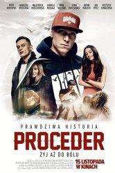 Смотреть Процедер онлайн в HD качестве 720p
