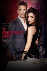 Смотреть Опасное свидание онлайн в HD качестве