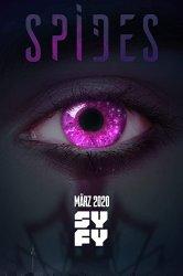 Смотреть Спайды онлайн в HD качестве 720p