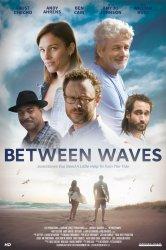 Смотреть Между волн онлайн в HD качестве 720p