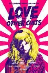 Смотреть Любовь и другие культы онлайн в HD качестве