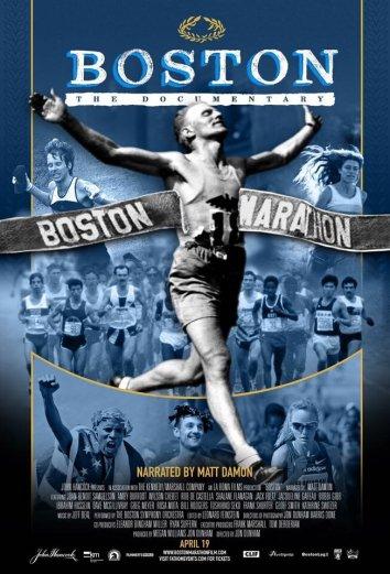 Смотреть Бостон онлайн в HD качестве 720p