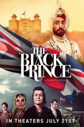 Смотреть Чёрный принц онлайн в HD качестве