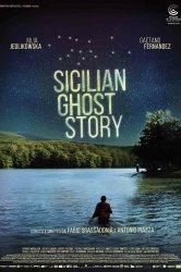 Смотреть Сицилийская история призраков онлайн в HD качестве 720p