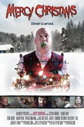Смотреть Рождество без пощады онлайн в HD качестве 720p