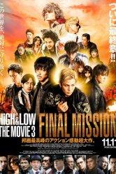 Смотреть Взлёты и падения: Последняя миссия онлайн в HD качестве 720p