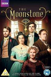 Смотреть Лунный камень онлайн в HD качестве 720p