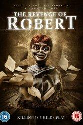 Смотреть Месть куклы Роберт онлайн в HD качестве 720p