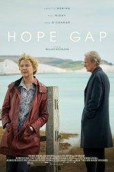 Смотреть В плену надежды онлайн в HD качестве