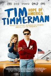 Смотреть Тим Тиммерман — надежда Америки онлайн в HD качестве