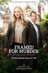 Смотреть Мастер расследований: Обвинён в убийстве онлайн в HD качестве 720p