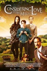 Смотреть Учитывая любовь и другую магию онлайн в HD качестве 720p