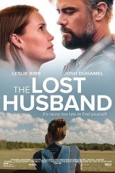 Смотреть Потерянный муж онлайн в HD качестве
