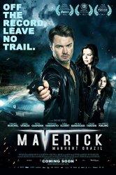 Смотреть Мэверик: охота в Бразилии онлайн в HD качестве 720p