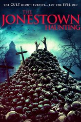Смотреть Призрак Джонстауна онлайн в HD качестве 720p