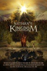 Смотреть Королевство Нейтана онлайн в HD качестве 720p