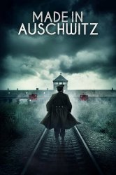 Смотреть Сделано в Освенциме: Нерассказанная история блока номер десять онлайн в HD качестве 720p