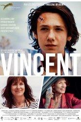 Смотреть Винсент онлайн в HD качестве 720p