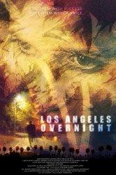 Смотреть Успех в Лос-Анджелесе онлайн в HD качестве