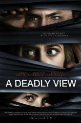 Смотреть Смертельное соседство онлайн в HD качестве