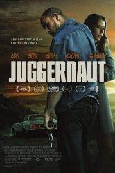 Смотреть Джаггернаут онлайн в HD качестве 720p