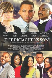 Смотреть Сын проповедника онлайн в HD качестве 720p