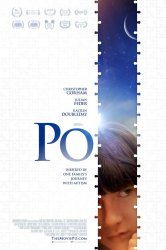 Смотреть По онлайн в HD качестве 720p