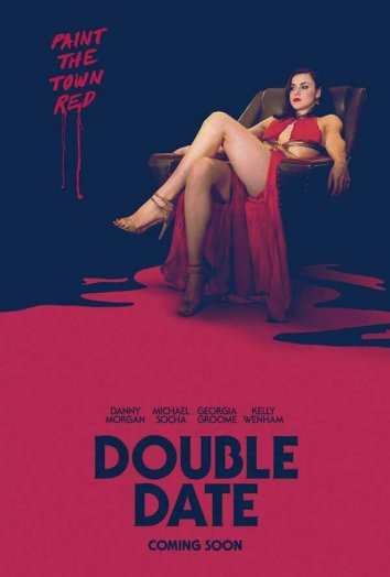 Смотреть Двойное свидание онлайн в HD качестве 720p