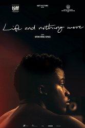 Смотреть Жизнь и ничего больше онлайн в HD качестве 720p