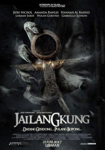 Смотреть Марионеточный призрак онлайн в HD качестве 720p