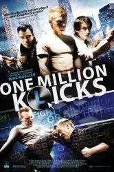 Смотреть Миллион ударов онлайн в HD качестве 720p