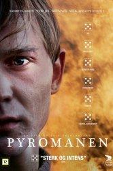 Смотреть Пироман онлайн в HD качестве 720p