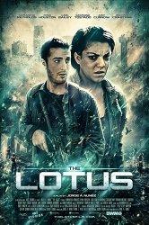 Смотреть Лотус онлайн в HD качестве 720p