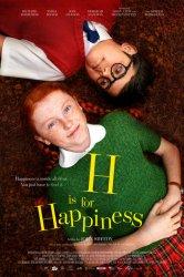 Смотреть С значит Счастье онлайн в HD качестве 720p