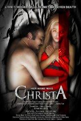 Смотреть Её звали Криста онлайн в HD качестве