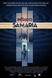 Смотреть Интриго: Самария онлайн в HD качестве 720p