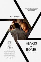 Смотреть Сердца и кости онлайн в HD качестве 720p