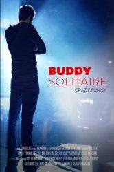 Смотреть Бадди Солитэр онлайн в HD качестве