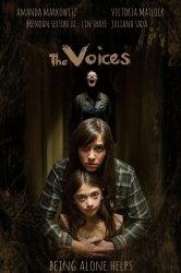 Смотреть Голоса онлайн в HD качестве 720p