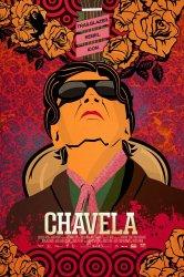 Смотреть Чавела онлайн в HD качестве 480p