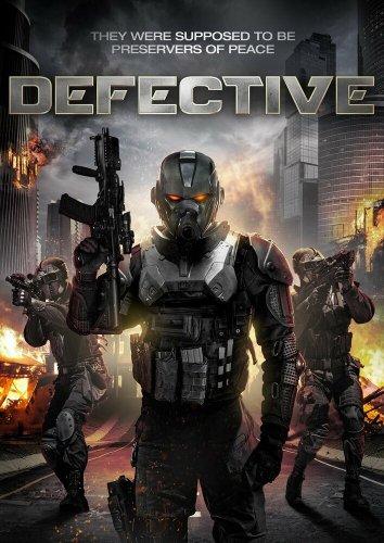 Смотреть Дефективные онлайн в HD качестве 720p
