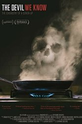 Смотреть Дьявол, которого мы знаем в лицо онлайн в HD качестве 720p