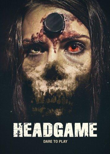 Смотреть Смертельная игра онлайн в HD качестве 720p