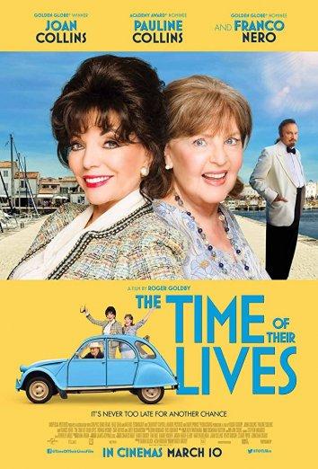 Смотреть Время их жизни онлайн в HD качестве 720p