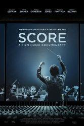 Смотреть Партитура: Документальный фильм о музыке онлайн в HD качестве 720p