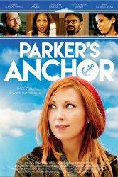 Смотреть Якорь Паркер онлайн в HD качестве